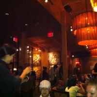 Photo taken at Dussini Loft Bar by Mike B. on 7/23/2011