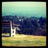 Photo prise au Mt Soledad Veterans Memorial par Katie J. le8/18/2011