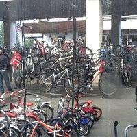 магазин велодрайв в сокольниках