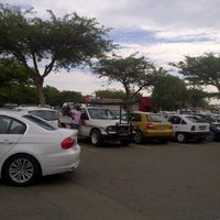 Photo taken at Engen by Beverley G. on 12/23/2011
