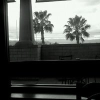 Photo taken at Café Nordstrom by Shannana H. on 2/28/2012