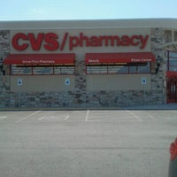 Pharmacy Near Me | Seekonk, Massachusetts - es.cvs.com
