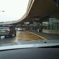 Photo taken at Terminal C by Trey H. on 12/20/2011