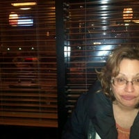 Photo taken at D'Agostino's Pizza & Pub-Glenview by Richard S. on 1/9/2012