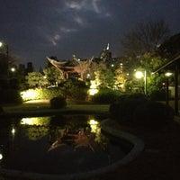 Photo taken at 渝華園 by Yokothena on 12/30/2011