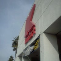 Photo taken at Kmart by Ray B. on 11/28/2011