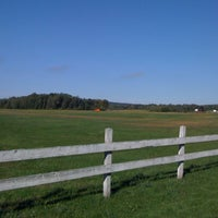 Photo taken at Dart Field by Kevin C. on 9/18/2011