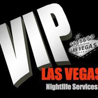 Photo taken at Las Vegas Nightlife Services by Roger B. on 12/25/2011