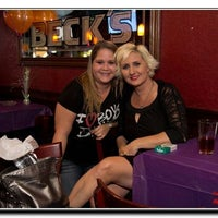 Photo taken at Ybor Cigars And Spirits by Natalie W. on 11/27/2011