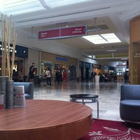 Photo taken at Westfield Broward Mall by PVG on 9/25/2011