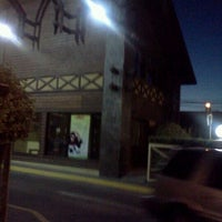 Foto tomada en Terminal de Buses JAC por Nicolás u. el 1/1/2012