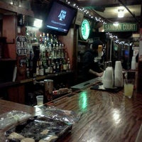 Photo taken at All American Rathskeller by Joey L. on 12/31/2011