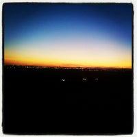 Photo taken at Cerro del Viso by Juanjo G. on 9/3/2012