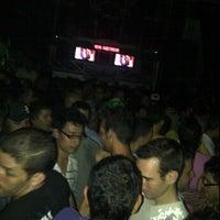 Photo taken at viva by Geovanny T. on 8/5/2012