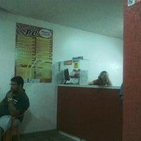 Photo taken at Passaporte do PC by João C. on 7/21/2012