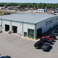 Photo taken at Granite City Tool by Granite City Tool / Granite City Rental on 9/29/2011