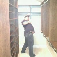 Elegant Photo Taken At Chesapeake Closets By Alex W. On 4/19/2011 ...