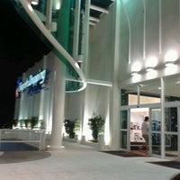 Foto tirada no(a) Rio Preto Shopping Center por Danielle A. em 2/16/2012