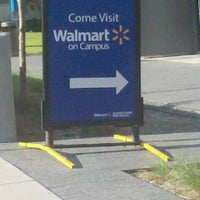 Photo taken at Walmart Express by Beena W. on 5/29/2011