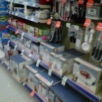 Photo taken at Walgreens by Chuck G. on 7/27/2012