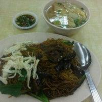 Photo taken at Restoran arena jusco wangsa maju by Liyana M. on 4/22/2012