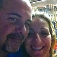 Photo taken at Pockets by Stacy K. on 6/22/2012