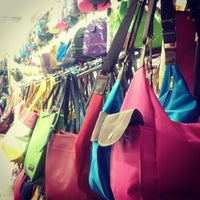 Photo taken at Pasar Baru Trade Center by Ruzaini R. on 7/20/2012