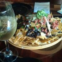Photo taken at The Matador by Tiffany B. on 7/13/2012
