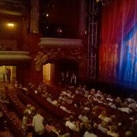 Photo prise au Stage Theater des Westens par Sebastian T. le6/21/2011