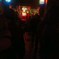 Photo taken at Guu's on Main by Mad Tinker T. on 1/1/2012