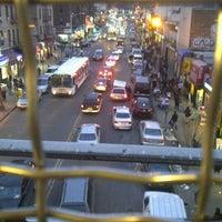Foto tomada en e170th street por Curtis A. el 1/17/2012