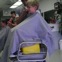 Family haircuts west arlington 18 visitors photo taken at family haircuts by tracie r on 8162011 winobraniefo Choice Image