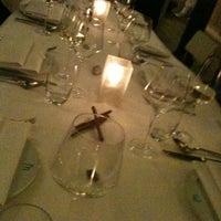 Das Foto wurde bei Marblau von Janine am 12/9/2011 aufgenommen