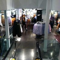 Photo taken at H&M by Kashayia G. on 9/25/2011