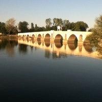 8/30/2012 tarihinde Tarıkziyaretçi tarafından Meriç Nehri'de çekilen fotoğraf