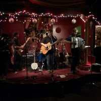 Photo taken at The Torch Club by Prab S. on 6/21/2012