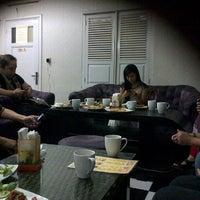 Photo taken at Tulang Jambal by Vany F. on 7/28/2012