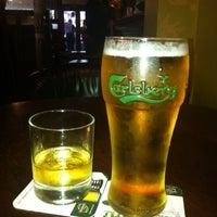 Photo taken at McHugh's Bar & Restaurant by Jonny on 6/21/2011