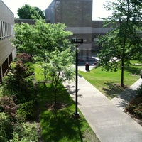 Photo taken at Southwest Tennessee Community College by Susan M. on 4/20/2012
