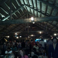 Photo taken at Monty's Sunset by James E. on 12/30/2011