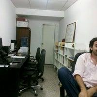 Foto scattata a guionmedio HQ da Nicolás B. il 11/25/2011