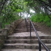 Photo prise au Covert Park at Mt. Bonnell par Samantha K. le3/19/2012