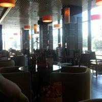 Снимок сделан в Кофемолка пользователем Стас К. 7/11/2012