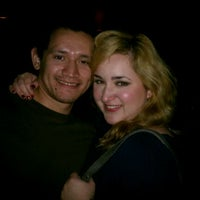 Photo taken at Malaia World Lounge by Sam L. on 12/14/2011