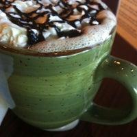 Photo taken at Hope Cafe by Jennifer A. on 8/31/2011