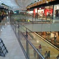 Foto tomada en Arena Multiespacio por Pedro N. el 9/10/2011