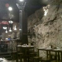 Restaurante la roca 1 tip from 23 visitors for Restaurante la roca