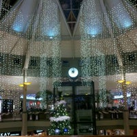 Photo taken at Dulles Town Center by Matt S. on 12/16/2011