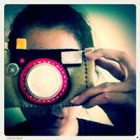 Photo taken at Felt etc. Factory&Shop (2fl. Pedaltank Shop) by ✨Jolie And Me  👱🏻♀️👧🏻 ✨ on 7/9/2011