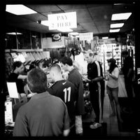 Photo taken at Cameron's Deli 24/7 by Scott S. on 6/18/2011